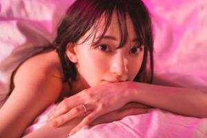堀未央奈&犬飼貴丈W主演ドラマ『サレタガワノブルー』見逃し再生が150万回突破