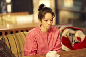 小松菜奈主演『ムーンライト・シャドウ』別目線のスペシャルコラボMV