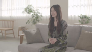 乃木坂46・寺田蘭世が卒業発表 28thシングルの活動をもって