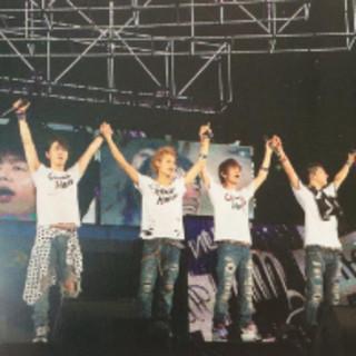 ☆We are KAT-TUN☆