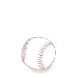 野球本気で好きな女子。話そ〜!