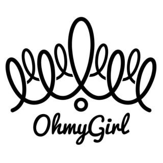 OHMYGIRL♡FANPAGE