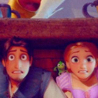 Rapunzel♡*.
