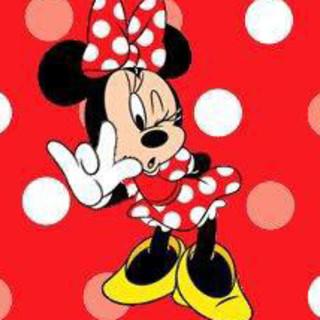 ディズニー画像ください好きたくーさん。好き、
