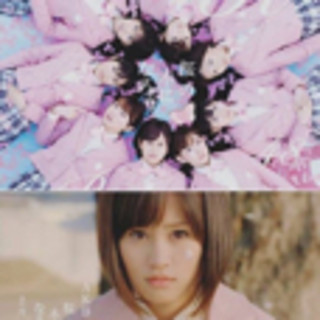 AKB48なりきり