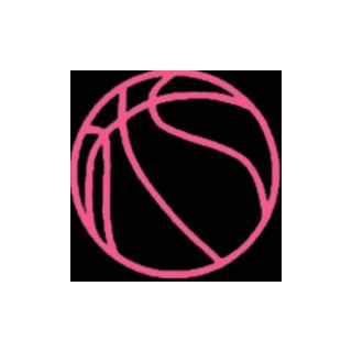 全国のバスケ部!集合!