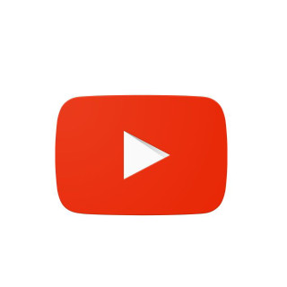 YouTube好きな人集まれー!!