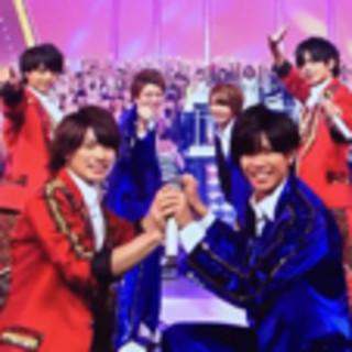 キンプリ6つ子隊♡