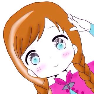 お菓子づくり好きな女子集まれ〜!