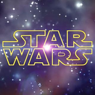 STARWARSなりきりトークしましょうっ!笑