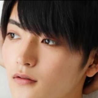 山本涼介好きな人つながりたい。