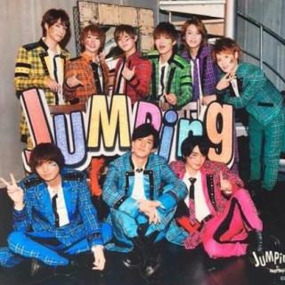 ジャニーズ学園♪(´ε` )