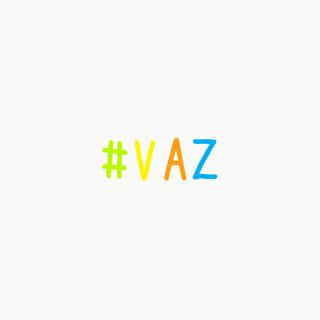 #VAZ好き