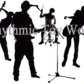 Rythmic Toy World好きな人しゃべりましょー!!