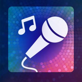 sing(カラオケアプリ)