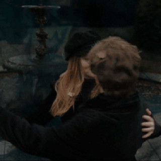 Harry Potterなりきりー親世代Ver.ー
