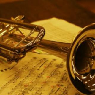 吹奏楽部の子おいでー!