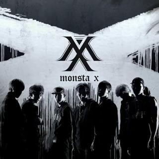 Monsta x好きな人いませんか?