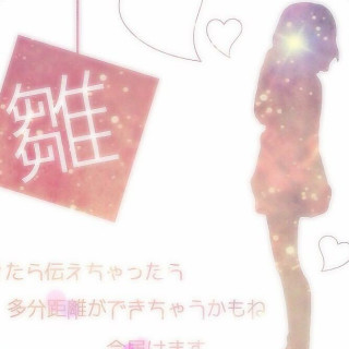 Honeyworksト-ク室☆