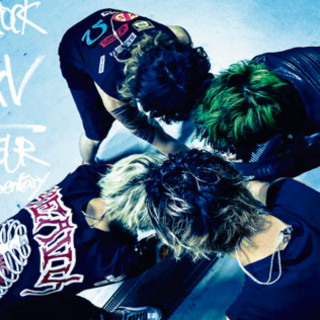ONE OK ROCK ファン