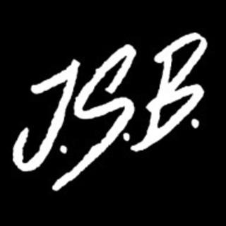 ☆三代目J Soul Brothers from EXILE TRIBE☆