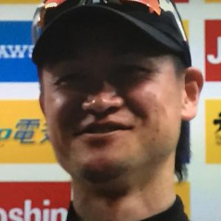 阪神タイガース大好きな子(ゞ´∀`)ゞ カモンベイベェ