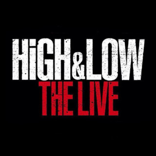 HiGH&LOW THE LIVE  参戦する方