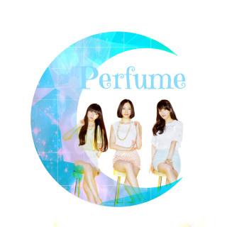 Perfumeの画像加工屋さん!!