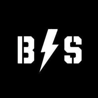 ))BTS bot