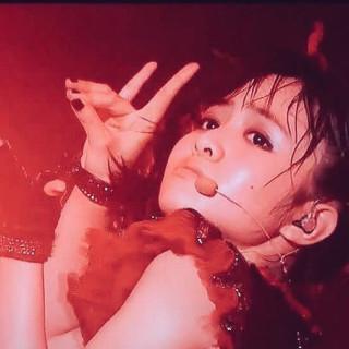 菊地最愛ちゃん好きな人!