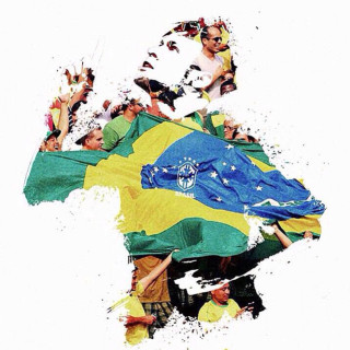 Do you iove neymar?