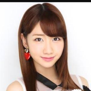 AKB48グループ好き集まれー!