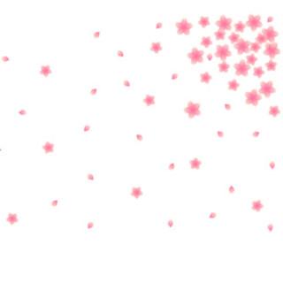 桜舞い散る頃に………