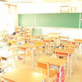 〆教室から見える景色