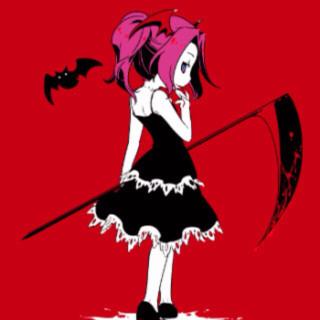 〆吸血鬼に恋をした❤︎