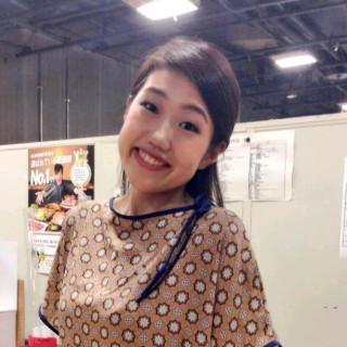 横澤夏子好きな人!(*´╰╯`๓)♬*゜