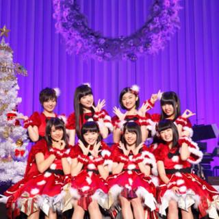 クリスマス大学芸会行く人集合(*・ᴗ・*)و!