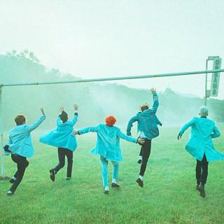 BIGBANG 11月25日 京セラ参戦!