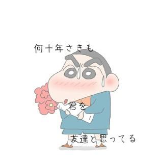 JC♡DC☆