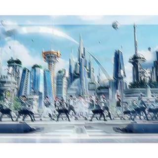 関ジャニ'sエイターテインメント東京ドーム参戦の人♥