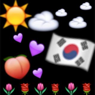韓国女子大集合🇰🇷💜☀️☁️