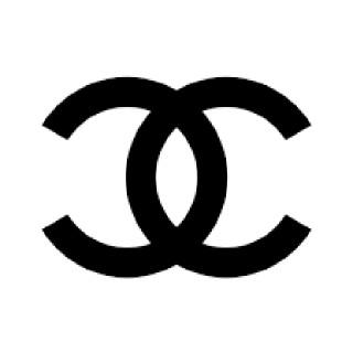 ロゴに名前いれます。