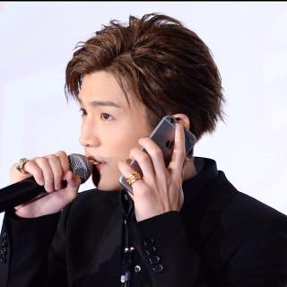 """Takanori talk room """""""