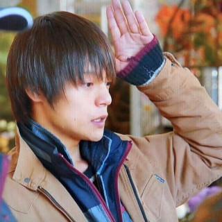窪田くんのこと好きな人ー!語ろー!