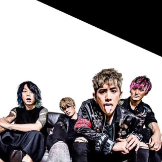 ONE OK ROCK OORerの集い