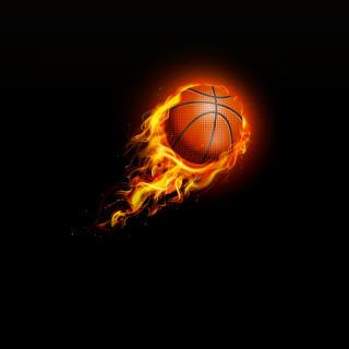 バスケットボール部集合