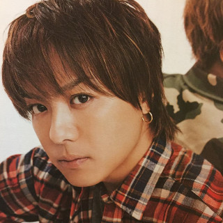 TAKAHIRO、EXILE、三代目J Soul Brothersファン集まれ!