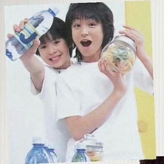 伊野尾と有岡が大好きな人♥♥♥♥♥♥♥♥♥♥♥♥♥