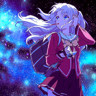 魔法使いの女の子とそのパートナーが救い行った世界で…ある事件に巻き込まれる?!恋愛☆