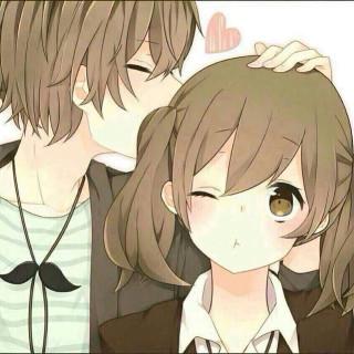 胸きゅん恋愛〜君の背中に恋をして~